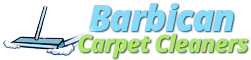 Barbican Carpet Cleaners